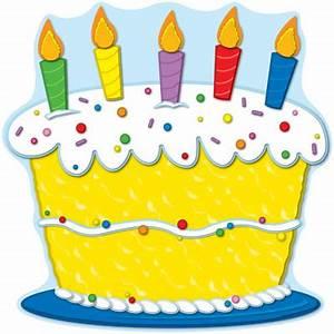 Birthday cake clipart - Cliparting com