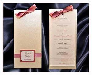 wedding invitations pocket style With pocket type wedding invitations