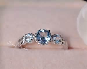 verlobungsring antik 1000 ideas about antike verlobungsringe auf verlobungsringe diamanten