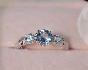 antike verlobungsringe 1000 ideas about antike verlobungsringe auf verlobungsringe diamanten