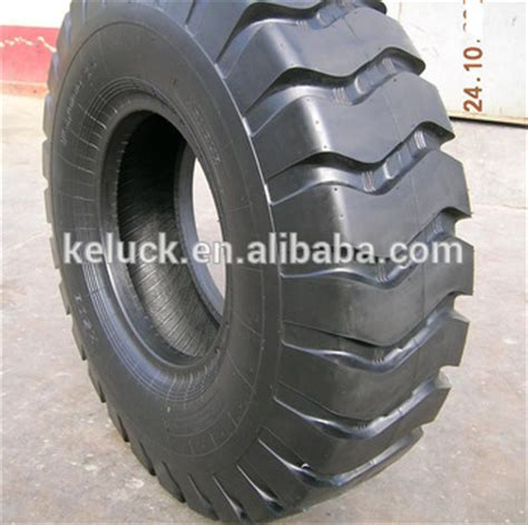 top quality wholesale  road tire