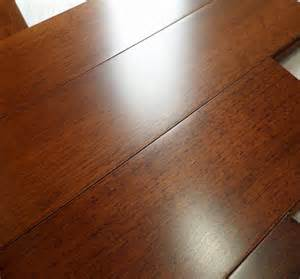 19x120mm polished solid merbau timber flooring
