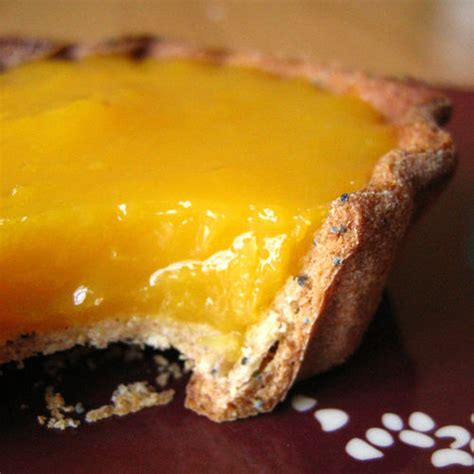 tarte citron meringuee pate feuilletee 28 images tarte au citron meringu 201 e nakedfood fr