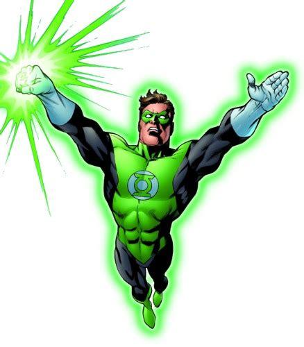 green lantern wiki fandom powered by wikia