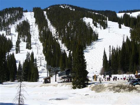 6 Reasons To Explore Winter Park, Colorado  Hgtv Dream Home 20081997 Hgtv