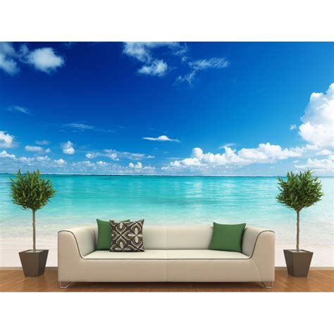 modern bedroom ideas and coastal wall decor unique hardscape design
