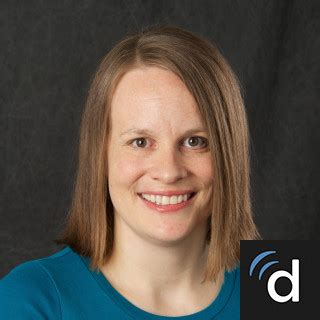 of iowa hospitals and clinics phone number dr erica leclair neonatologist in iowa city ia us