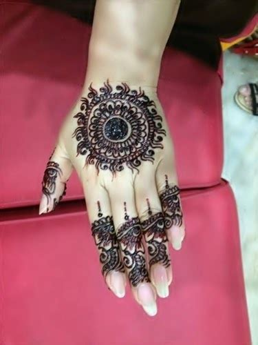 mehndi designs  indian arabic pakistani