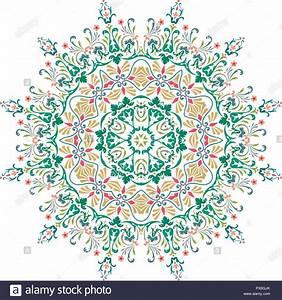 Orientalische Muster Zum Ausdrucken : mandala vektor mandala blumen blume mandala mandala ~ A.2002-acura-tl-radio.info Haus und Dekorationen