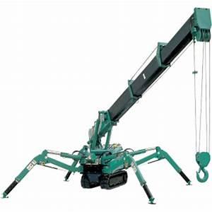 Liebherr Ltm 1060 Load Chart 3t Crawler Riverina Crane Services