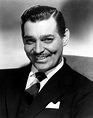 The Love Life of Clark Gable - Neatorama