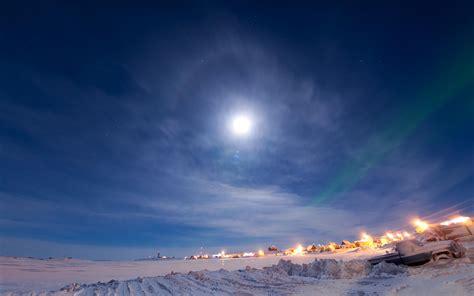 Hd Wallpaper Northern Lights 自然奇景 北极光高清壁纸 一 7 2560x1600 壁纸下载 自然奇景 北极光高清壁纸 一 风景壁纸 V3壁纸站