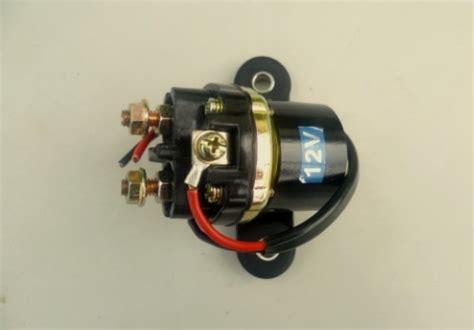 relay main glow plug control suitable  hilux landcruiser    series tojo