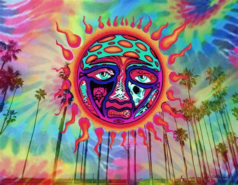 sublime trippy tumblr
