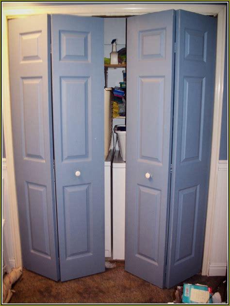 lowes bifold doors bifold closet doors at lowes roselawnlutheran