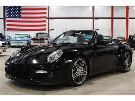 porsche turbo classic classic porsche 911 turbo for sale on classiccars com 35