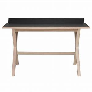 desks fold desk 130x70cm With freedom furniture home office desk
