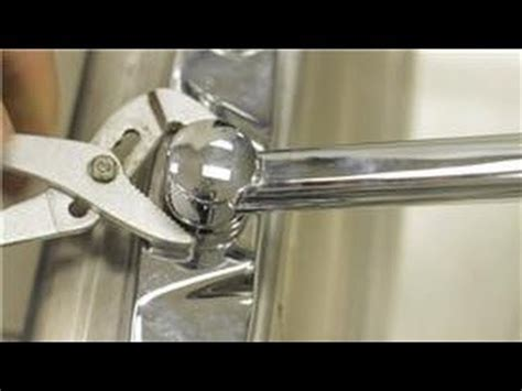 How To Take Apart Moen Kitchen Faucet by Kitchen Sink Faucets How Do I Take Apart A Faucet