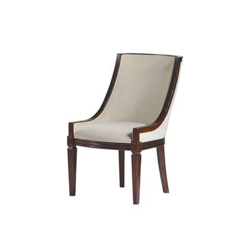 famous midcentury furniture designers