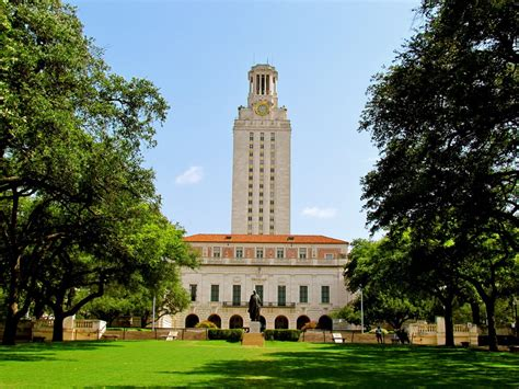 High Court Upholds Affirmative Action At Utaustin  The Daily. Apostrophe Signs. Column Signs Of Stroke. Traffic Abu Dhabi Signs Of Stroke. Lacrosse Fan Signs Of Stroke. Sudden Signs Of Stroke. Finger Pain Signs. Intuition Signs. Crystalline Silica Signs