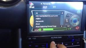 Mini Navi Update : mini cooper convertible hk amp bypassed touchscreen ~ Jslefanu.com Haus und Dekorationen