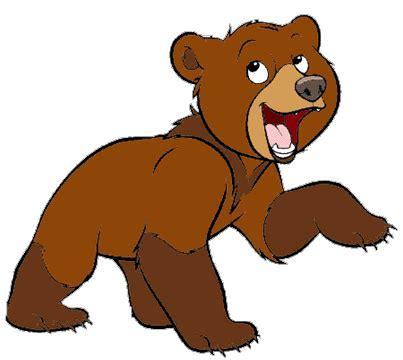 Image result for bear images clip art
