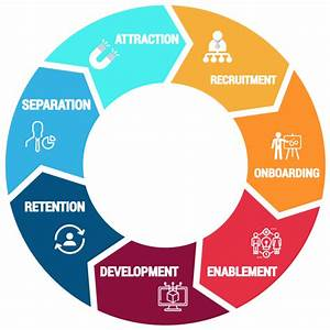 A Guide To The Hr Lifecycle  U2013 Xceed365