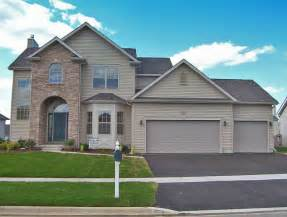 Large Family House Pictures by File Big Single Family Home 2 Jpg