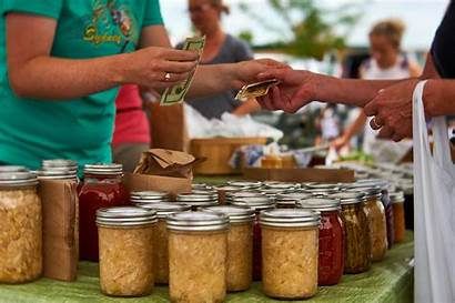 Value Added Market Preserves Farms Organic Eyeem