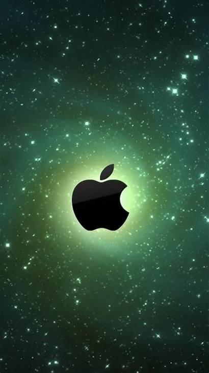 Iphone Wallpapers Apple Geeglenews