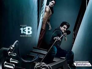 Which Are The Best Indian Suspense Thriller Movies Quora