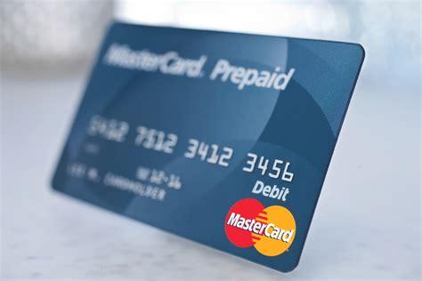 Bank of america virtual credit card. MasterCard's Ron Hynes on Prepaid Transparency | Global Hub