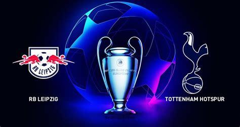 Euro Betting Tips Leipzig vs Tottenham Hotspur Preview ...