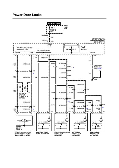 Bayliner Wiring Diagram by Bayliner Wiring Diagram Fitfathers Me New Coachedby