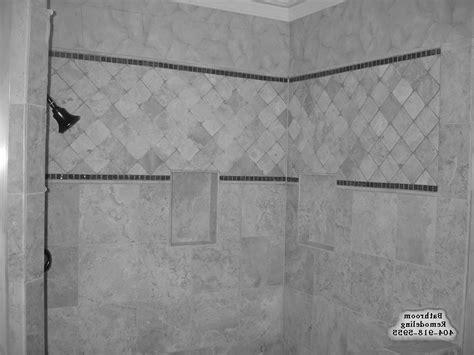 shower tile designs for small bathrooms bathroom fashionable shower tile ideas designs and unique