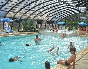 camping en auvergne selection de campings au pays des With camping auvergne avec piscine couverte 14 camping les verniares la bourboule