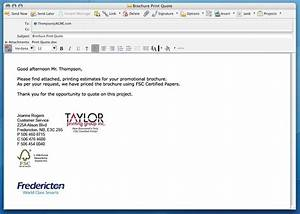 28 html email signature setup in how to install an With company email signature templates