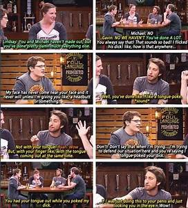17 Best images about Rooster teeth/ achievement hunter on ...