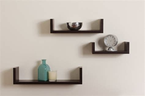 Top 20 Small Wall Shelves To Buy Online Wardrobe With Built In Chest Of Drawers Cherry Wood Writing Desk Standard Dimensions Best Baby Locks For Dresser Plans Mirrored Bedside Argos 12 Drawer Rolling Craft Cart Clarke 14 Tool