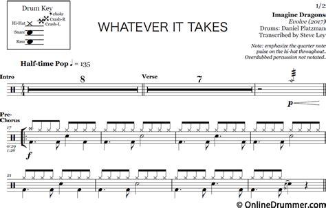 Natural Guitar Lesson (2 Chords Song