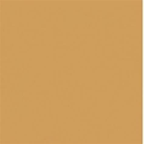 Braun Streichen by Buy Paint And Paper Library Brown Paint