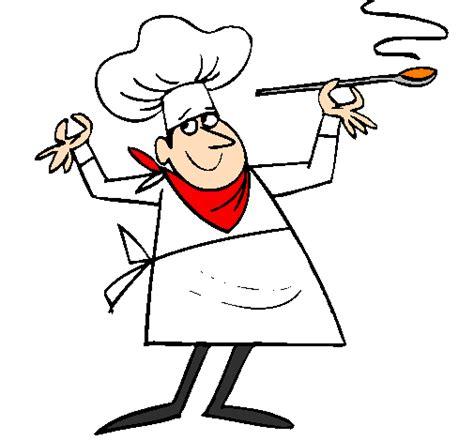 cuisiner un mont d or restauration les coulmes