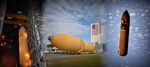 History of NASA's External Tank | NASA