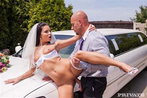 Cheating Bridemaid Getting Before Wedding