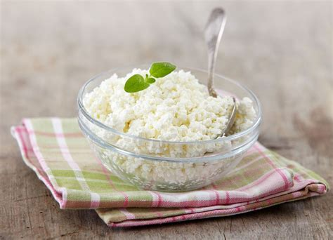 what does cottage cheese look like how does cottage cheese taste like jul 2018