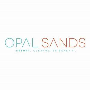 Opal Sands Resort (@OpalSandsResort) | Twitter