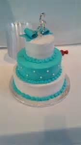 sams club wedding cake 371 best images about wedding on receptions walmart and wedding