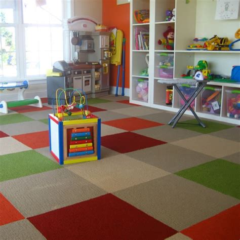 1000+ Images About Funky Floors On Pinterest  Carpet