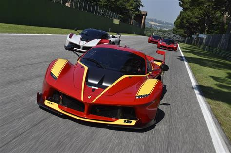 Most Horsepower In A Car by Top Cars With Most Horsepower For 2015