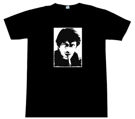 jacques dutronc t shirt jacques dutronc tee shirt t shirt
